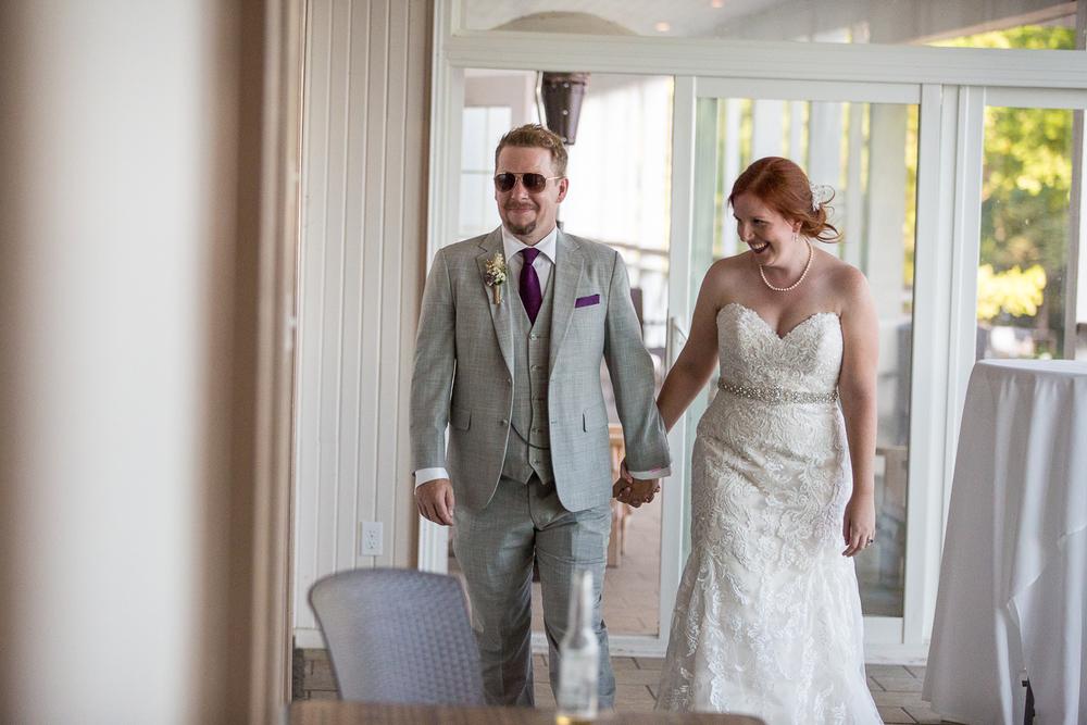 Viamede-Resort-Wedding-Woodview-Ontario-Russ-and-Meg-0064.jpg