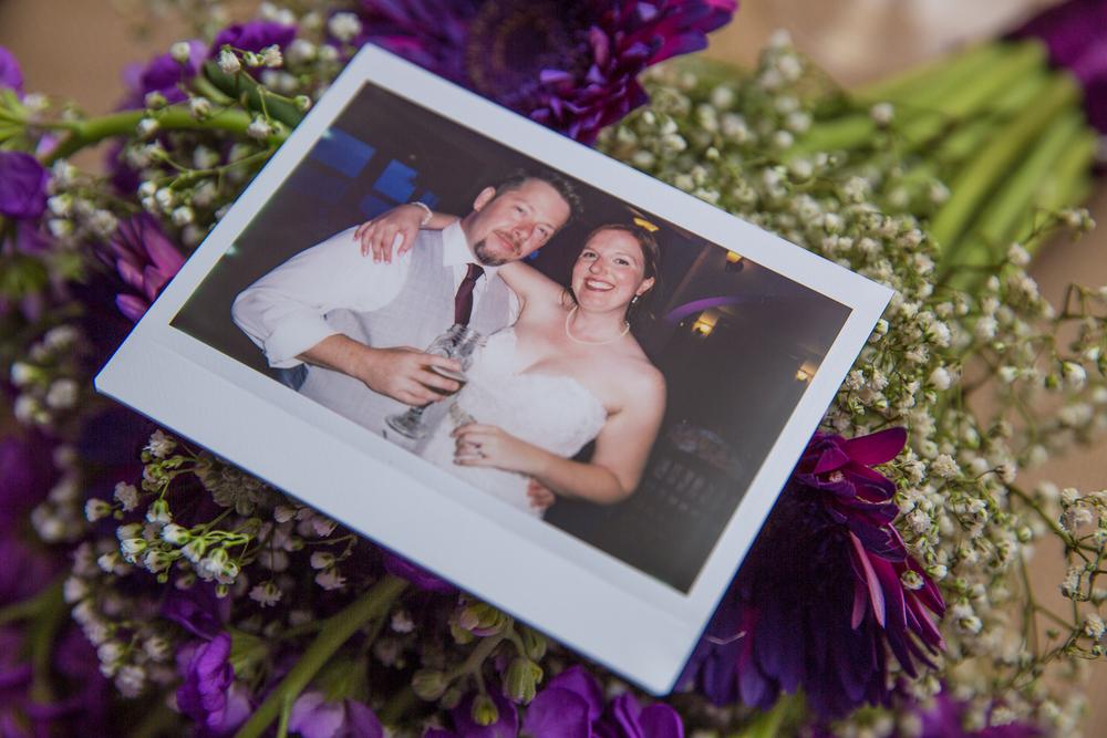 Viamede-Resort-Wedding-Woodview-Ontario-Russ-and-Meg-0070.jpg