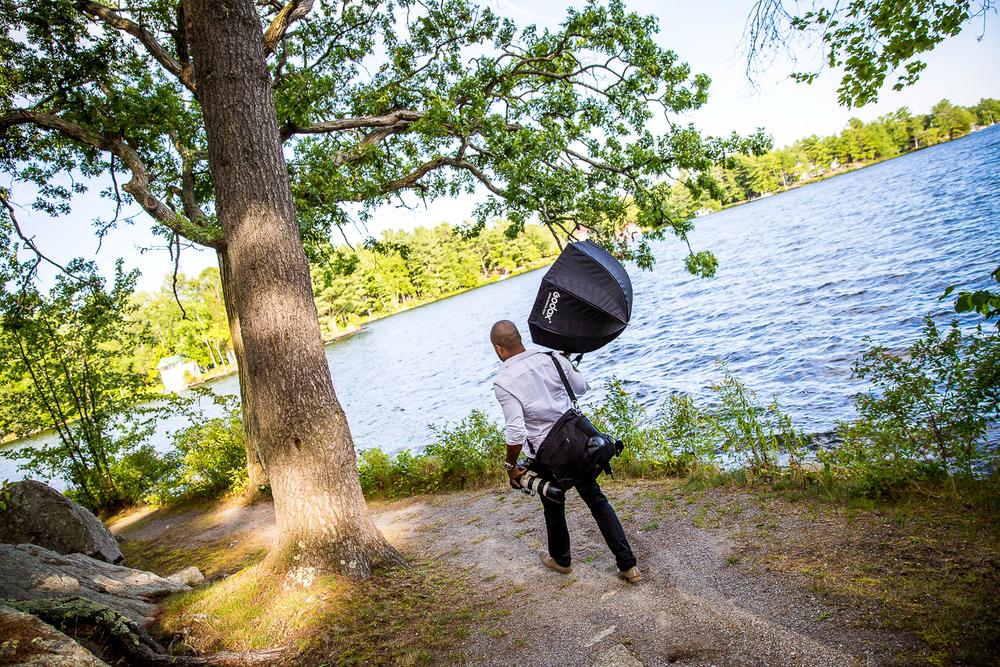Viamede-Resort-Wedding-Woodview-Ontario-Russ-and-Meg-0082.jpg
