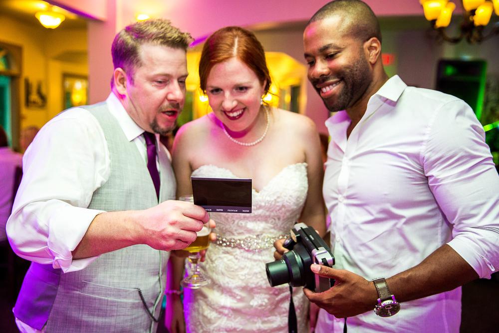 Viamede-Resort-Wedding-Woodview-Ontario-Russ-and-Meg-0084.jpg