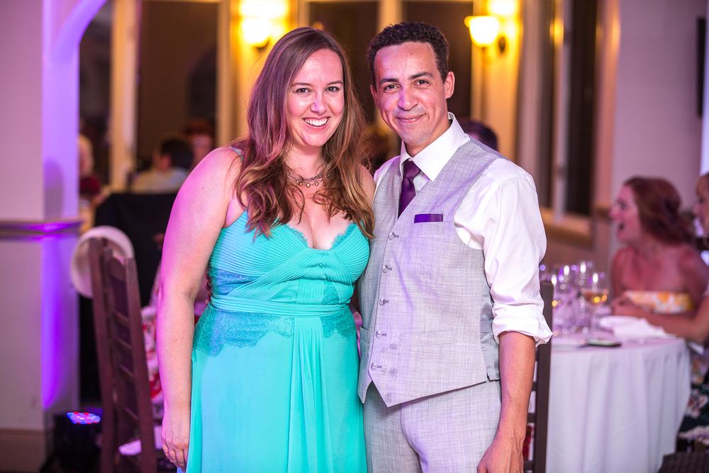 Viamede-Resort-Wedding-Woodview-Ontario-Russ-and-Meg-0085.jpg