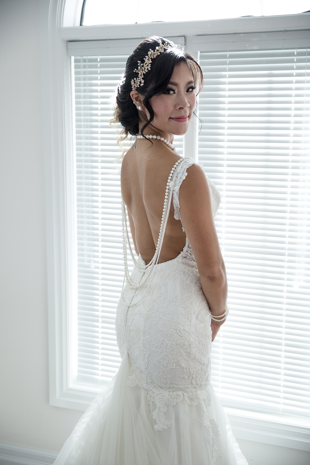 Doug-Karen-Wedding-Derrel-Ho-Shing-Photography-Toronto-Ontatio-0034.jpg