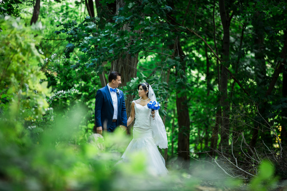 Alexander-Muir-Gardens-Wedding-Toronto-Canada-Derrel-Ho-Shing-Photography-0010.jpg