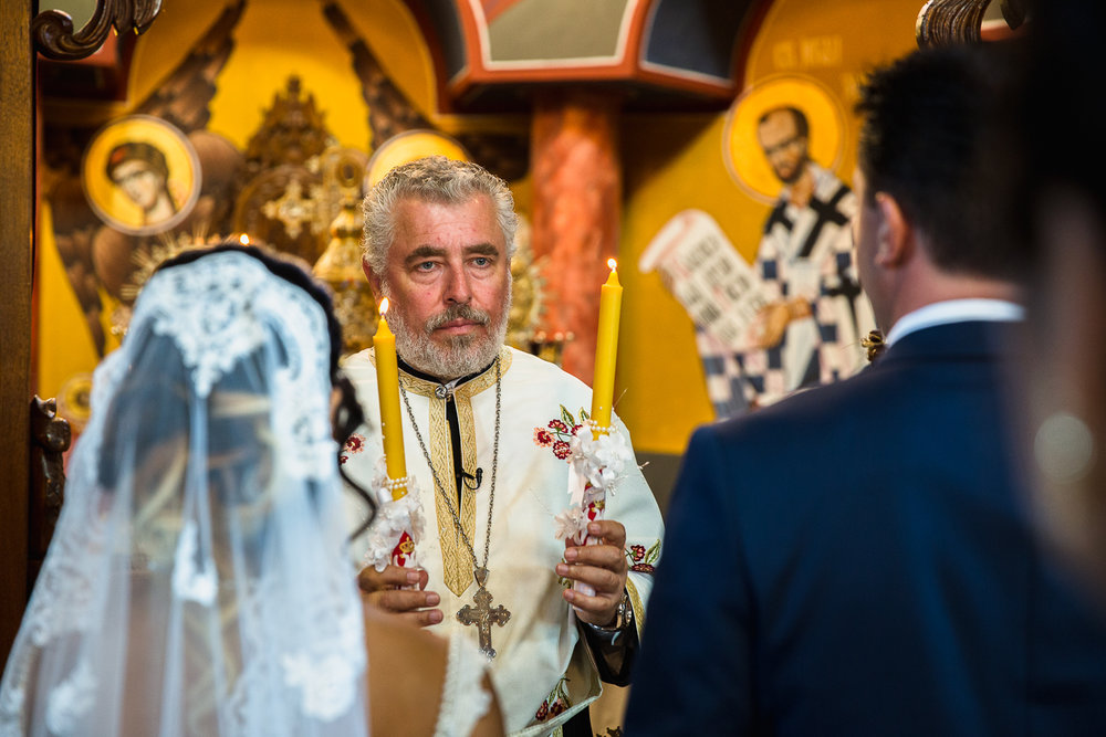 St-Sava-Serbian-Orthodox-Church-Wedding-Mississauga-Ontario-Derrel-Ho-Shing-Photography-0006.jpg