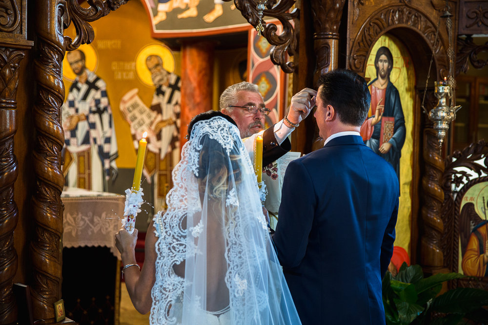 St-Sava-Serbian-Orthodox-Church-Wedding-Mississauga-Ontario-Derrel-Ho-Shing-Photography-0007.jpg