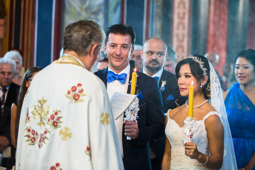 St-Sava-Serbian-Orthodox-Church-Wedding-Mississauga-Ontario-Derrel-Ho-Shing-Photography-0009.jpg