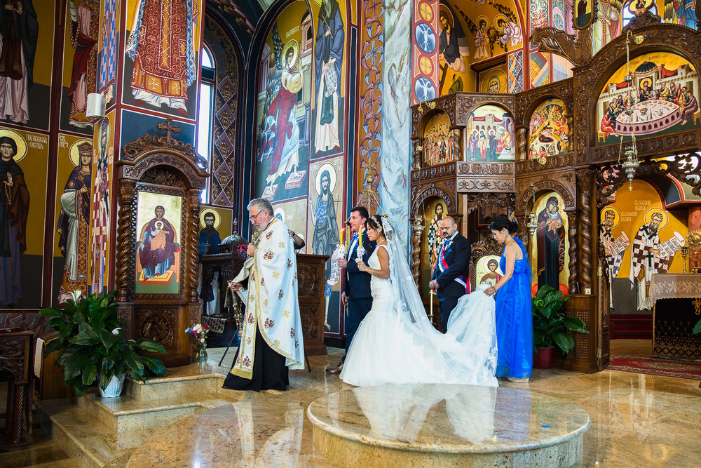 St-Sava-Serbian-Orthodox-Church-Wedding-Mississauga-Ontario-Derrel-Ho-Shing-Photography-0008.jpg