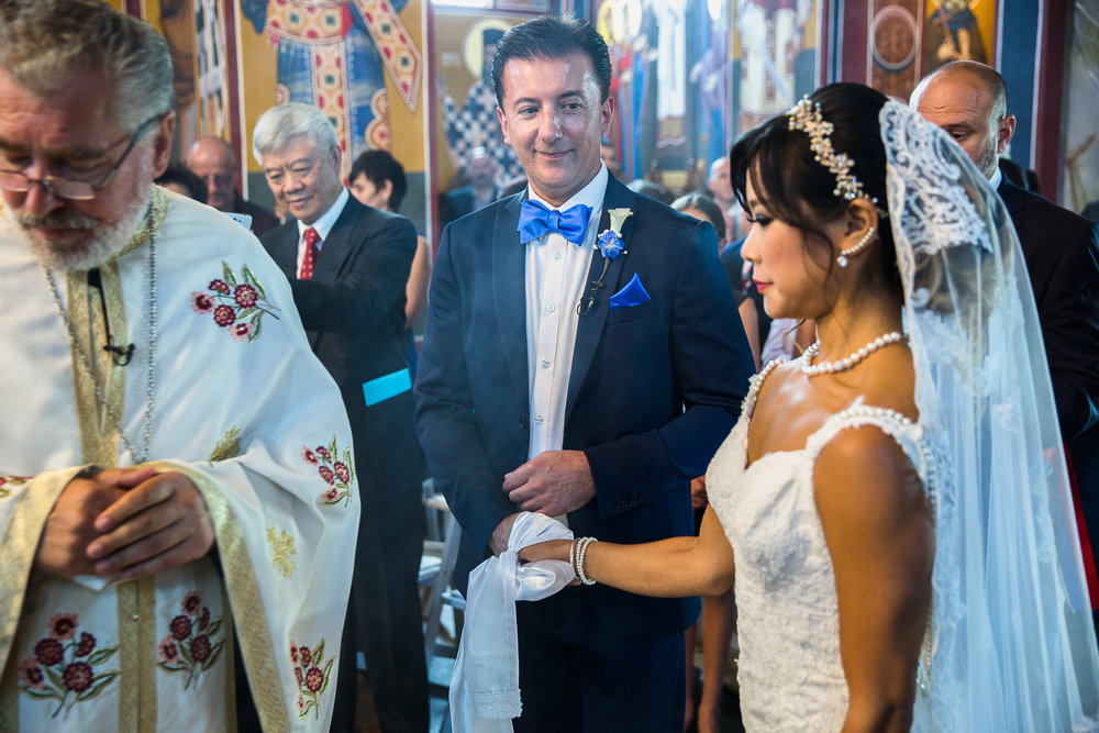 St-Sava-Serbian-Orthodox-Church-Wedding-Mississauga-Ontario-Derrel-Ho-Shing-Photography-0010.jpg