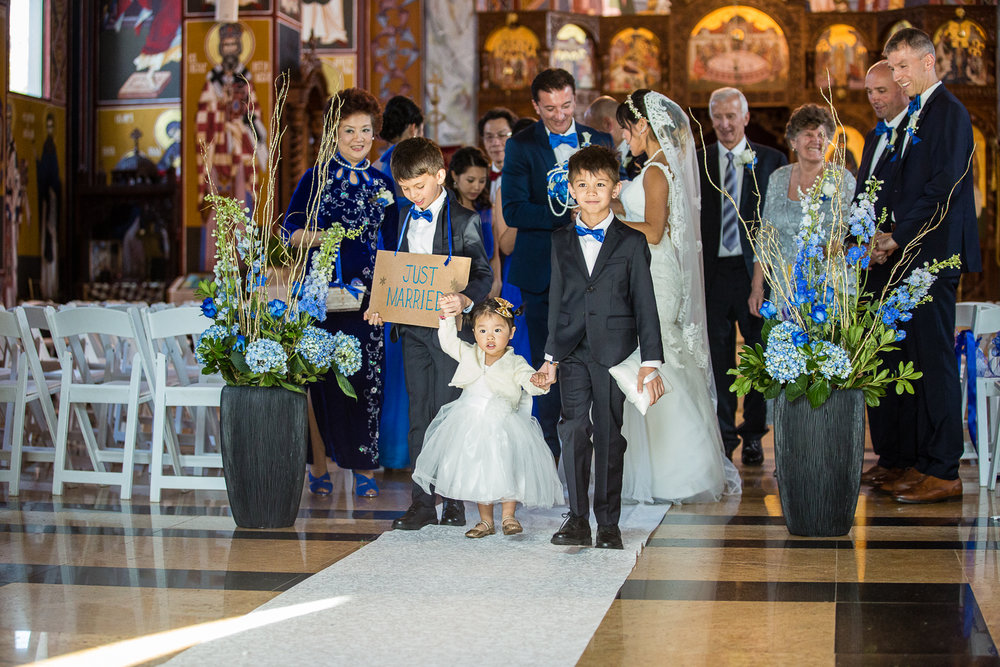 St-Sava-Serbian-Orthodox-Church-Wedding-Mississauga-Ontario-Derrel-Ho-Shing-Photography-0021.jpg