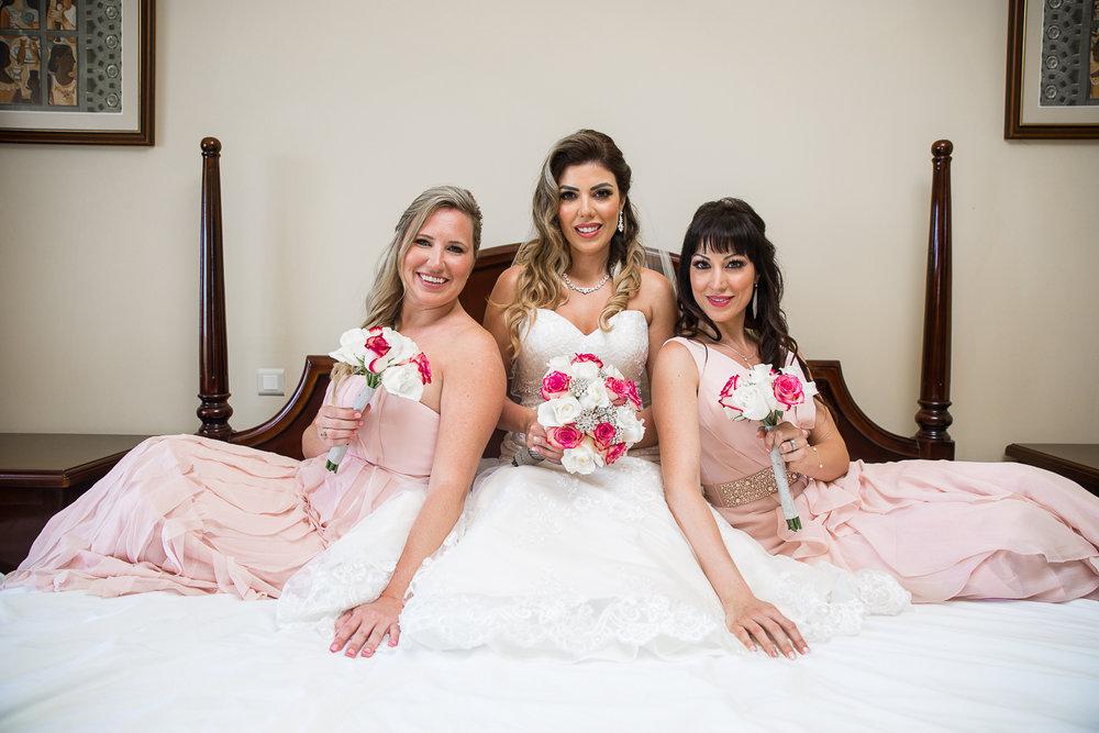 Iberostar-Laguna-Azul-Varadero-Cuba-Destination-Wedding-17.jpg