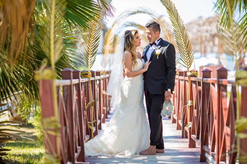 Iberostar-Laguna-Azul-Varadero-Cuba-Destination-Wedding-31.jpg