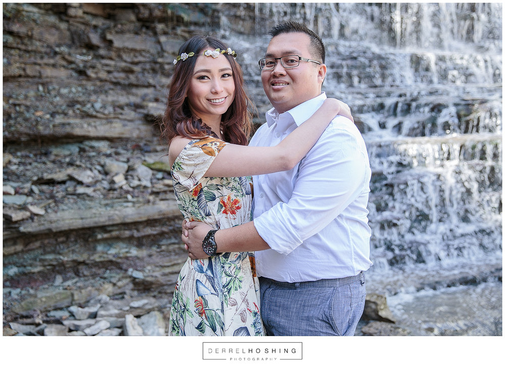 Albion-Falls-Engagment-Shoot-Hamilton-Toronto-Wedding-Photographer-Derrel-Hoshing-0001.jpg