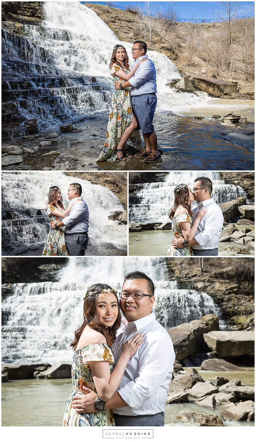 Albion-Falls-Engagment-Shoot-Hamilton-Toronto-Wedding-Photographer-Derrel-Hoshing-0002.jpg