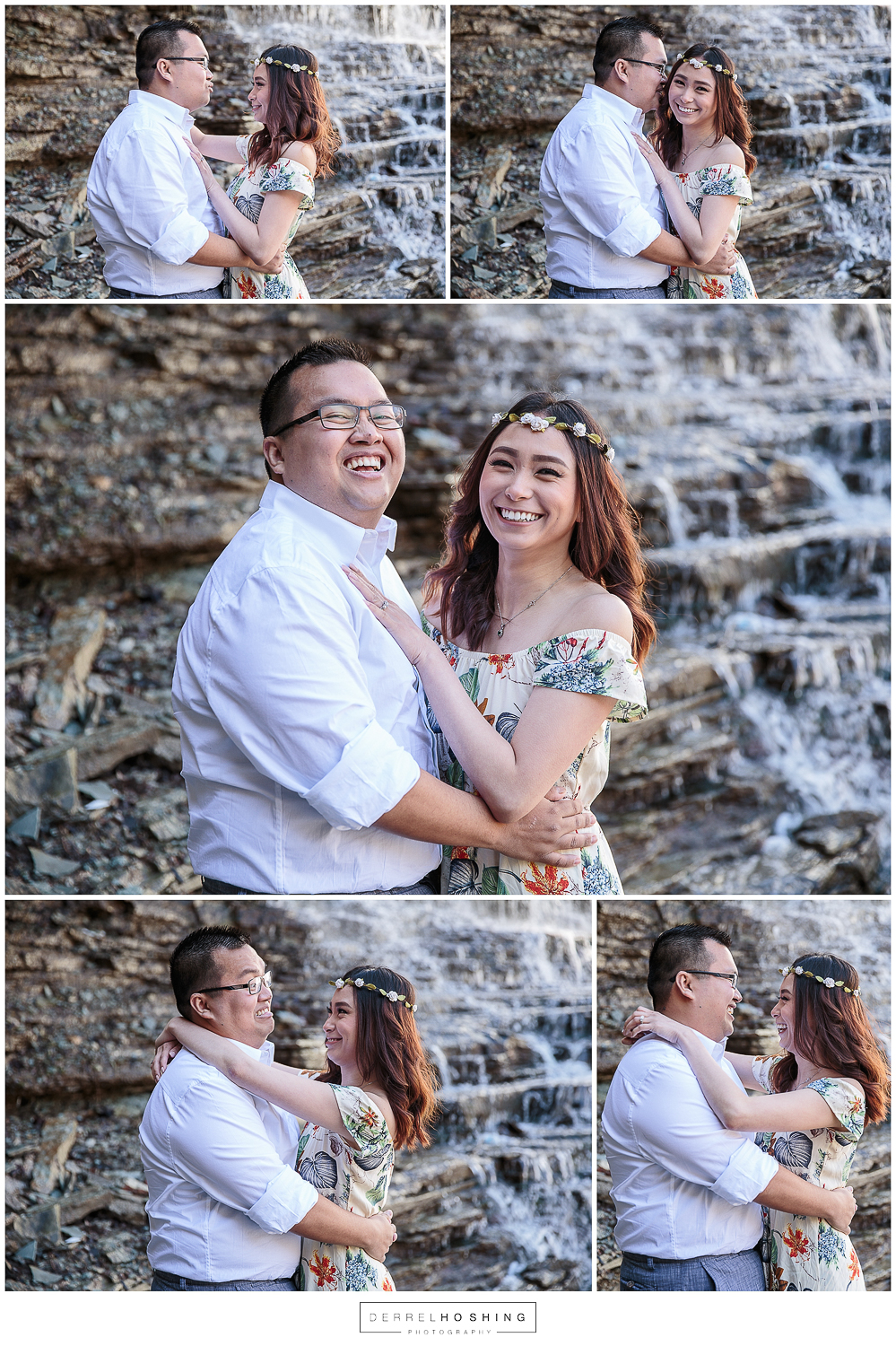 Albion-Falls-Engagment-Shoot-Hamilton-Toronto-Wedding-Photographer-Derrel-Hoshing-0004.jpg