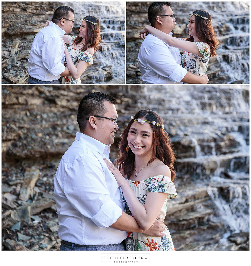 Albion-Falls-Engagment-Shoot-Hamilton-Toronto-Wedding-Photographer-Derrel-Hoshing-0003.jpg