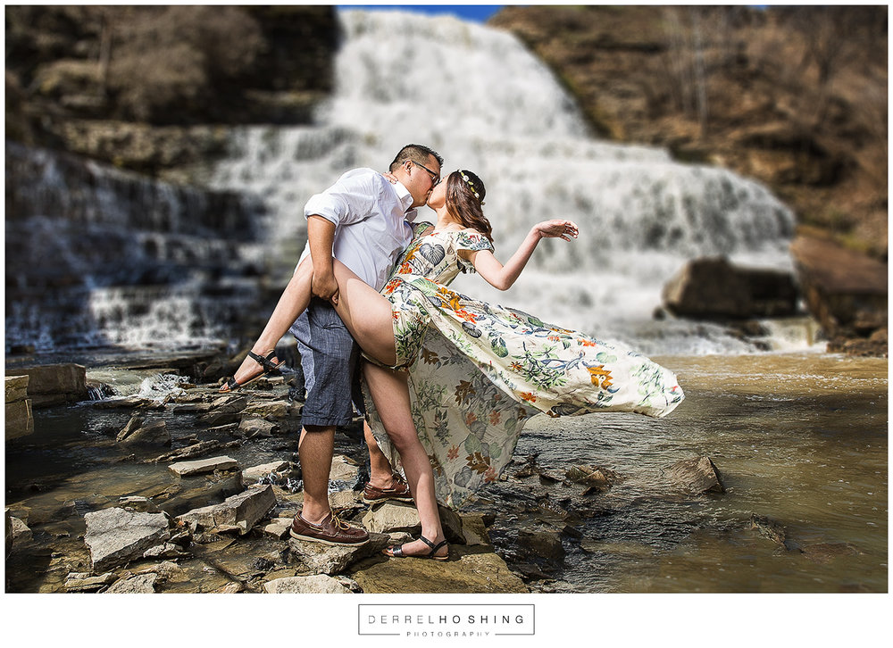 Albion-Falls-Engagment-Shoot-Hamilton-Toronto-Wedding-Photographer-Derrel-Hoshing-0007.jpg