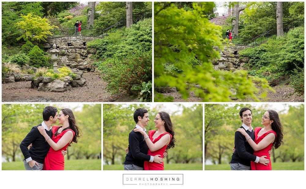 High-Park-Toronto-Ontario-Cherry-Blossoms-Engagement-Shoot-0002.jpg