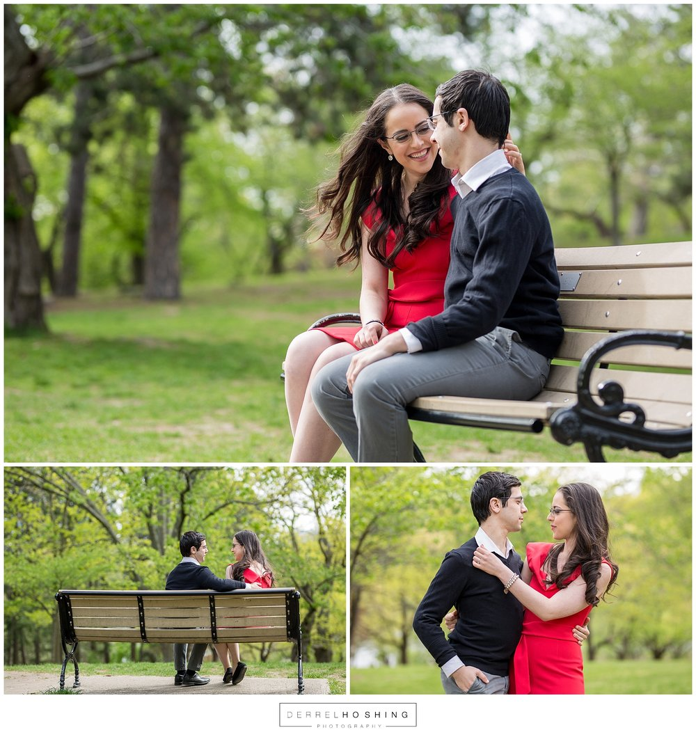 High-Park-Toronto-Ontario-Cherry-Blossoms-Engagement-Shoot-0001.jpg