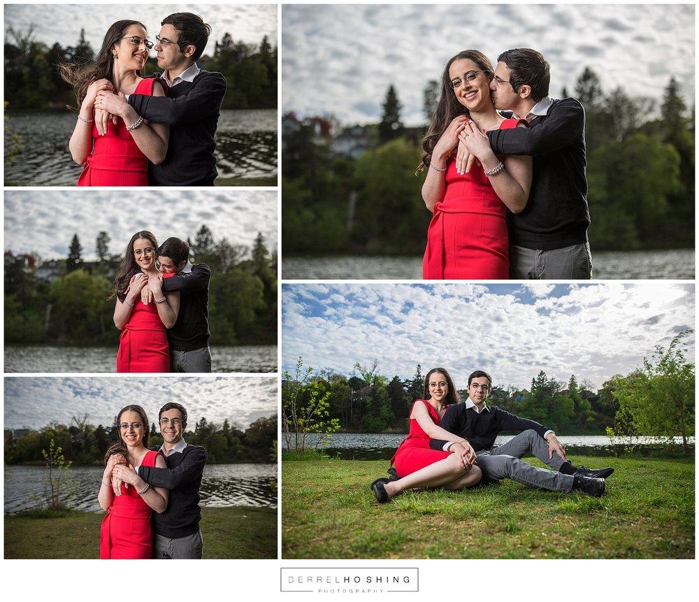 High-Park-Toronto-Ontario-Cherry-Blossoms-Engagement-Shoot-0004.jpg
