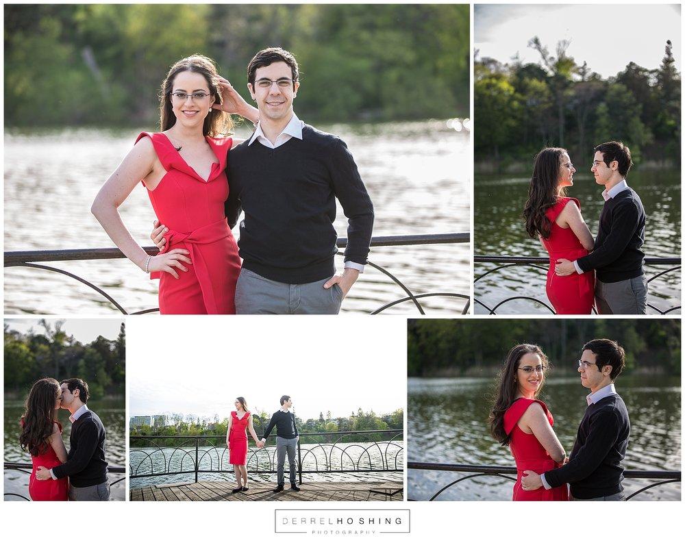 High-Park-Toronto-Ontario-Cherry-Blossoms-Engagement-Shoot-0006.jpg