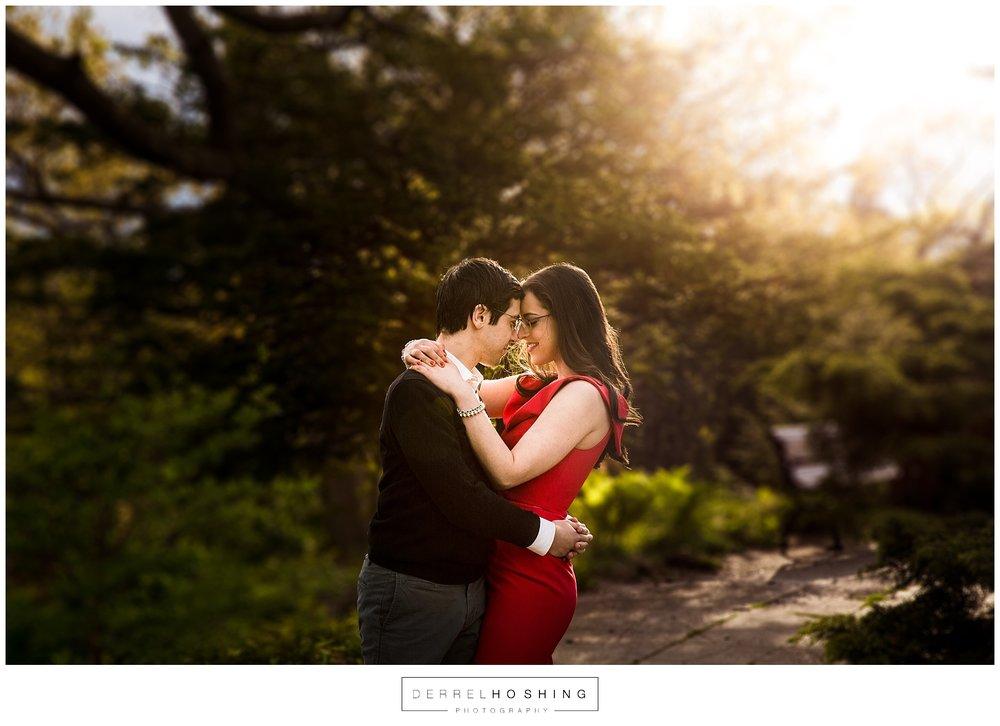 High-Park-Toronto-Ontario-Cherry-Blossoms-Engagement-Shoot-0011.jpg
