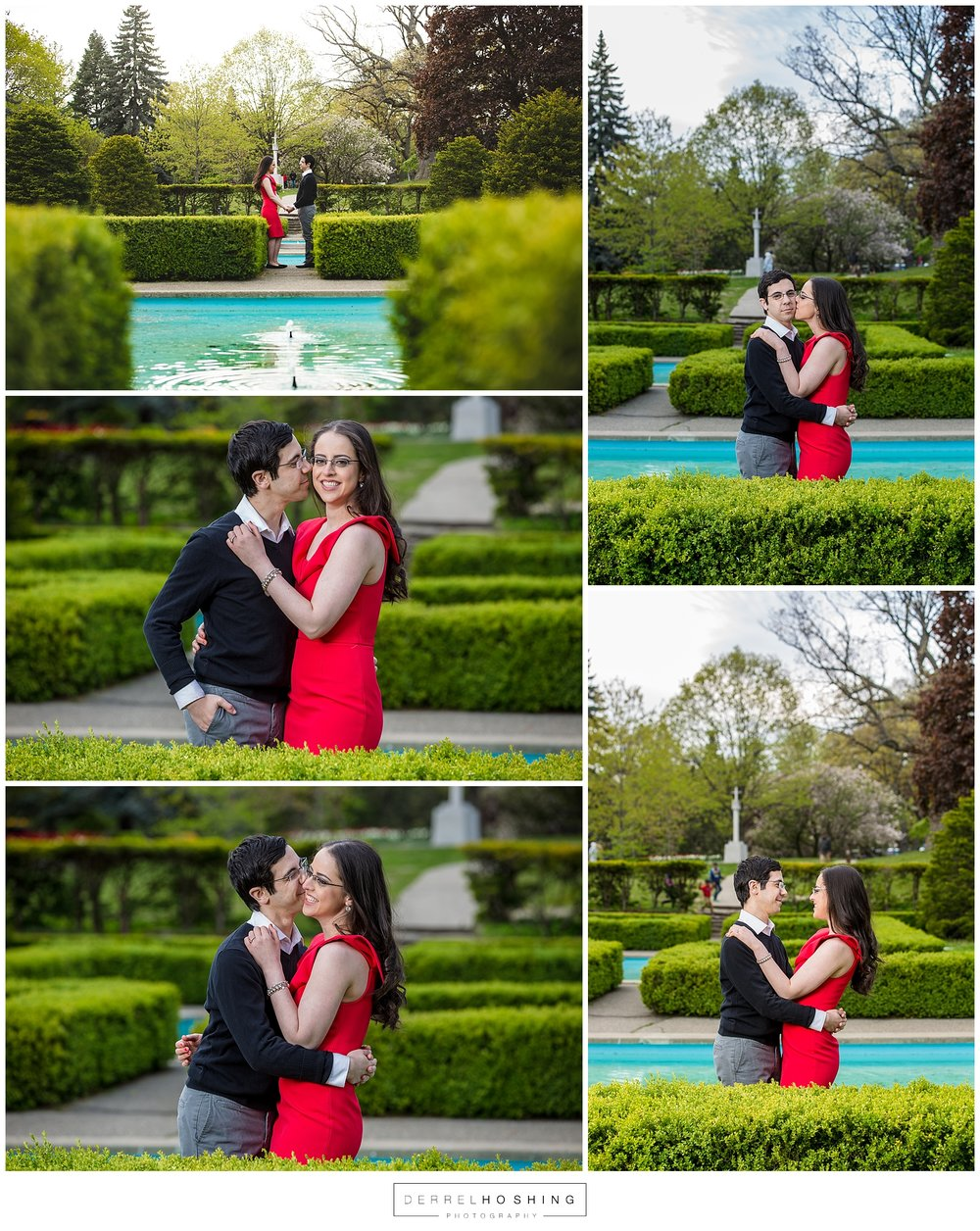 High-Park-Toronto-Ontario-Cherry-Blossoms-Engagement-Shoot-0013.jpg