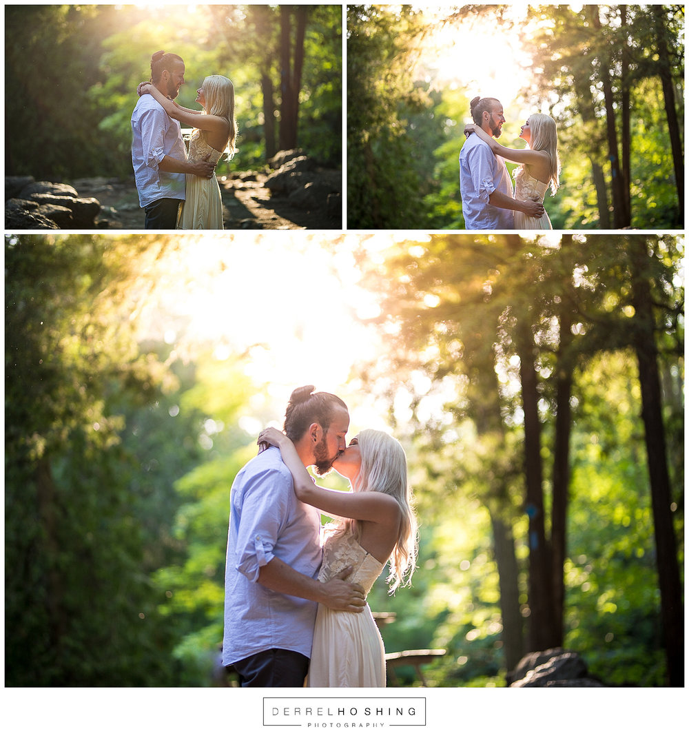 Hilton-Falls-Engagement-Photos-Milton-Ontario-Canada-Toronto-Wedding-Photographer-0009.jpg