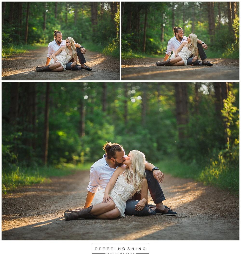 Hilton-Falls-Engagement-Photos-Milton-Ontario-Canada-Toronto-Wedding-Photographer-0010.jpg