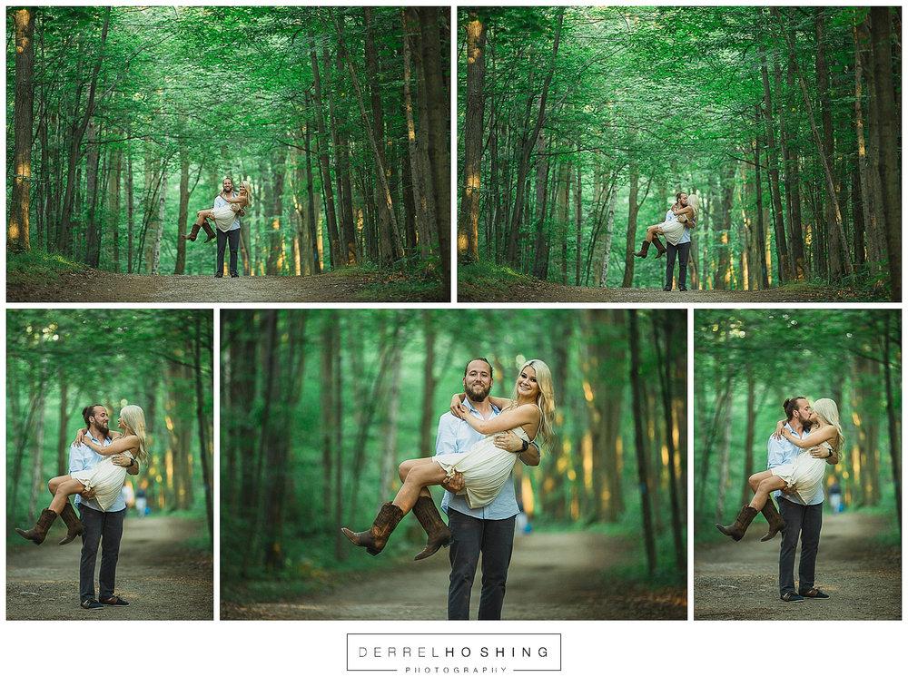 Hilton-Falls-Engagement-Photos-Milton-Ontario-Canada-Toronto-Wedding-Photographer-0012.jpg