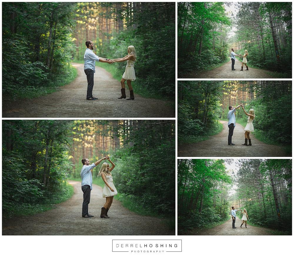 Hilton-Falls-Engagement-Photos-Milton-Ontario-Canada-Toronto-Wedding-Photographer-0011.jpg
