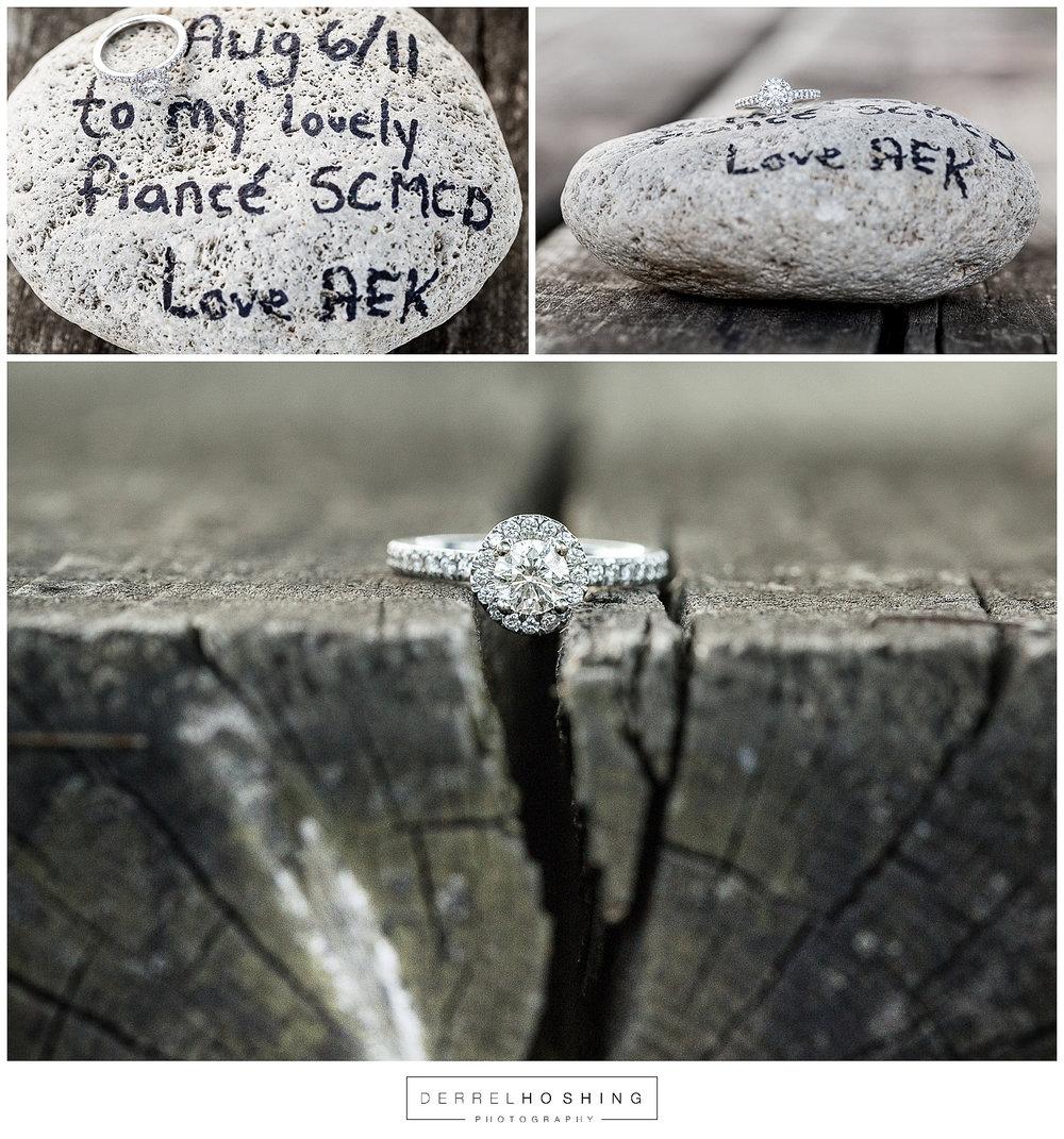 Hilton-Falls-Engagement-Photos-Milton-Ontario-Canada-Toronto-Wedding-Photographer-0013.jpg