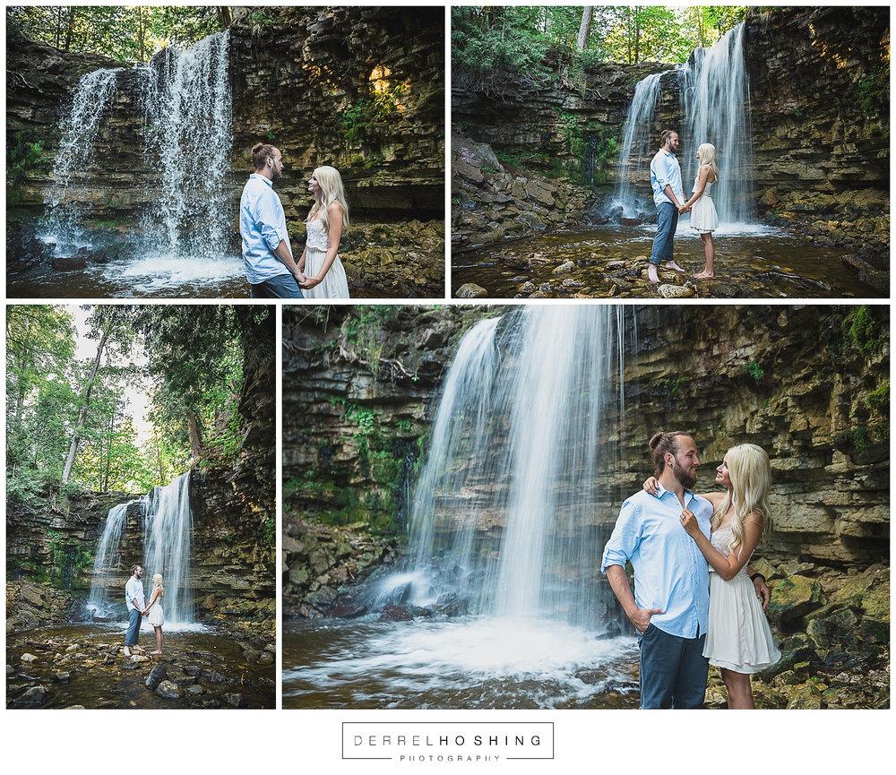 Hilton-Falls-Engagement-Photos-Milton-Ontario-Canada-Toronto-Wedding-Photographer-0006.jpg