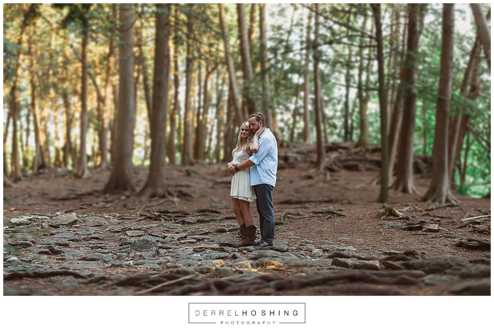 Hilton-Falls-Engagement-Photos-Milton-Ontario-Canada-Toronto-Wedding-Photographer-0008.jpg