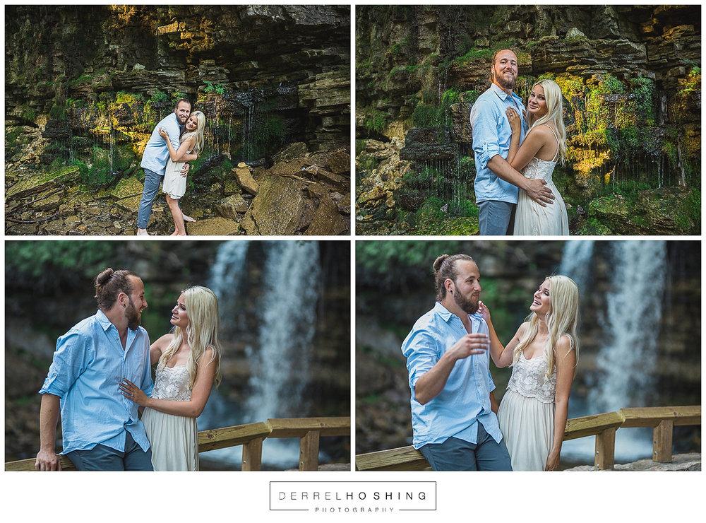 Hilton-Falls-Engagement-Photos-Milton-Ontario-Canada-Toronto-Wedding-Photographer-0007.jpg