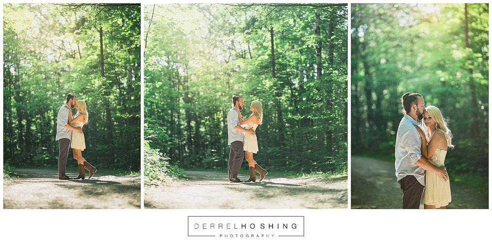 Hilton-Falls-Engagement-Photos-Milton-Ontario-Canada-Toronto-Wedding-Photographer-0001.jpg