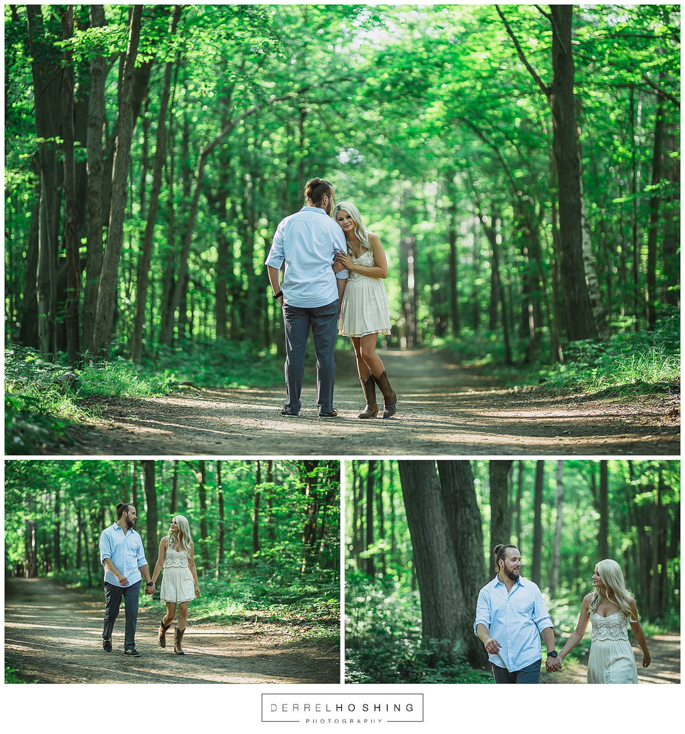 Hilton-Falls-Engagement-Photos-Milton-Ontario-Canada-Toronto-Wedding-Photographer-0002.jpg
