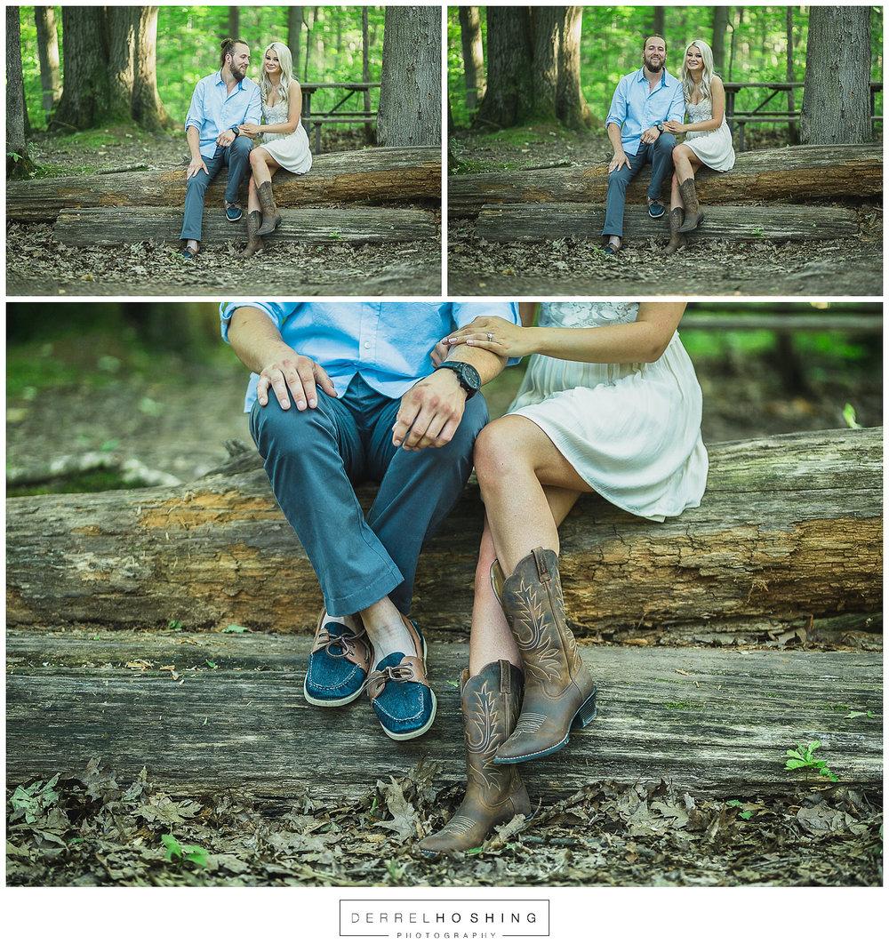 Hilton-Falls-Engagement-Photos-Milton-Ontario-Canada-Toronto-Wedding-Photographer-0003.jpg