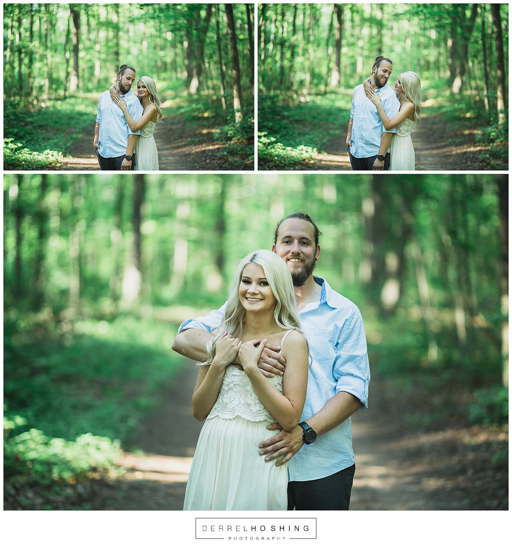Hilton-Falls-Engagement-Photos-Milton-Ontario-Canada-Toronto-Wedding-Photographer-0004.jpg