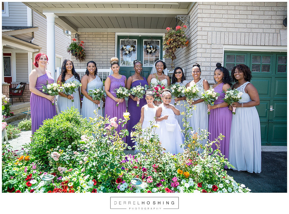 Villa-Colombo-Wedding-Toronto-Wedding-Photographer-0010.jpg