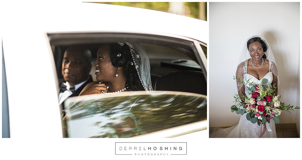 Villa-Colombo-Wedding-Toronto-Wedding-Photographer-0012.jpg