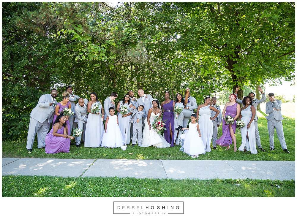 Villa-Colombo-Wedding-Toronto-Wedding-Photographer-0018.jpg