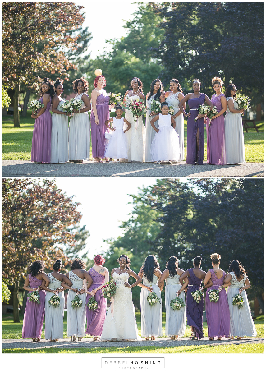 Villa-Colombo-Wedding-Toronto-Wedding-Photographer-0022.jpg