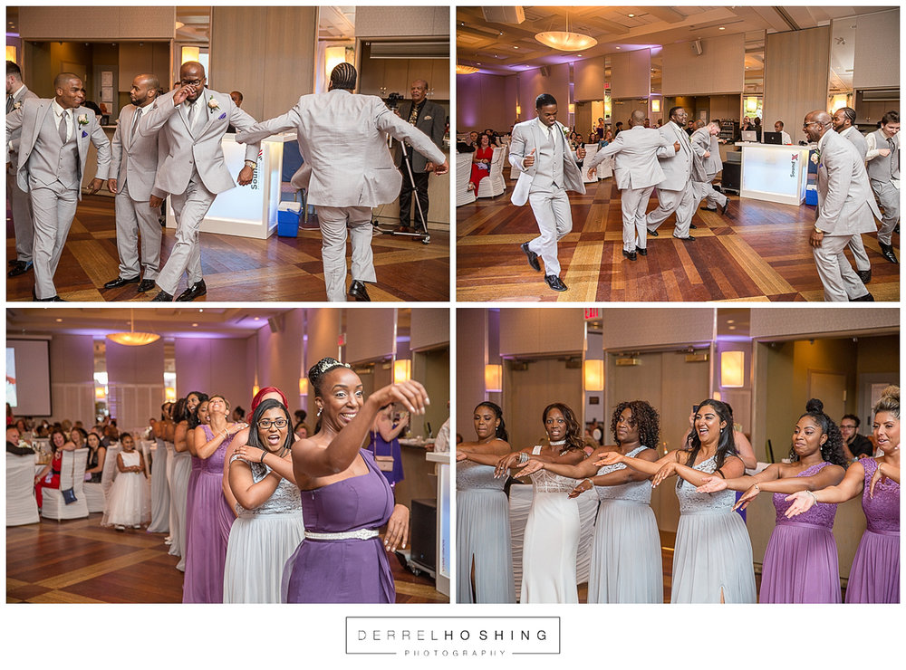 Villa-Colombo-Wedding-Toronto-Wedding-Photographer-0039.jpg