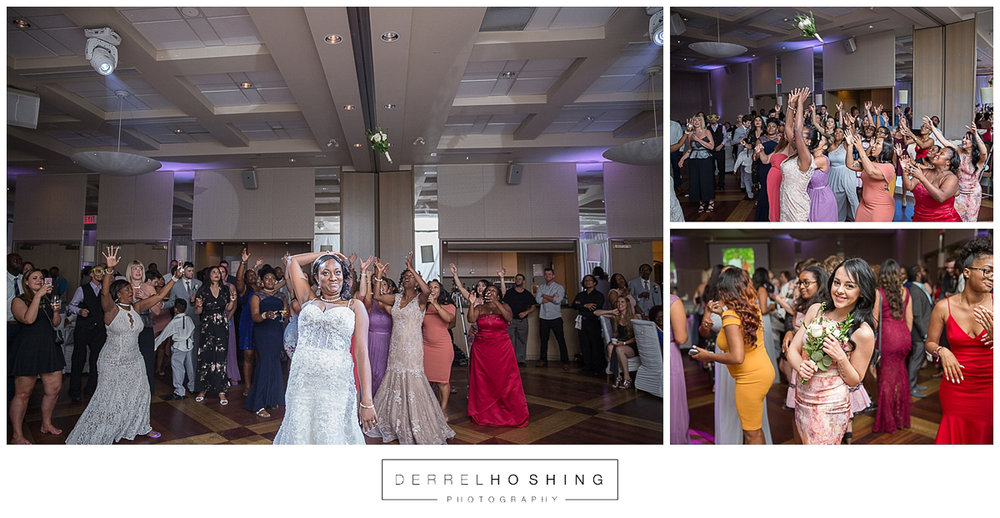 Villa-Colombo-Wedding-Toronto-Wedding-Photographer-0045.jpg