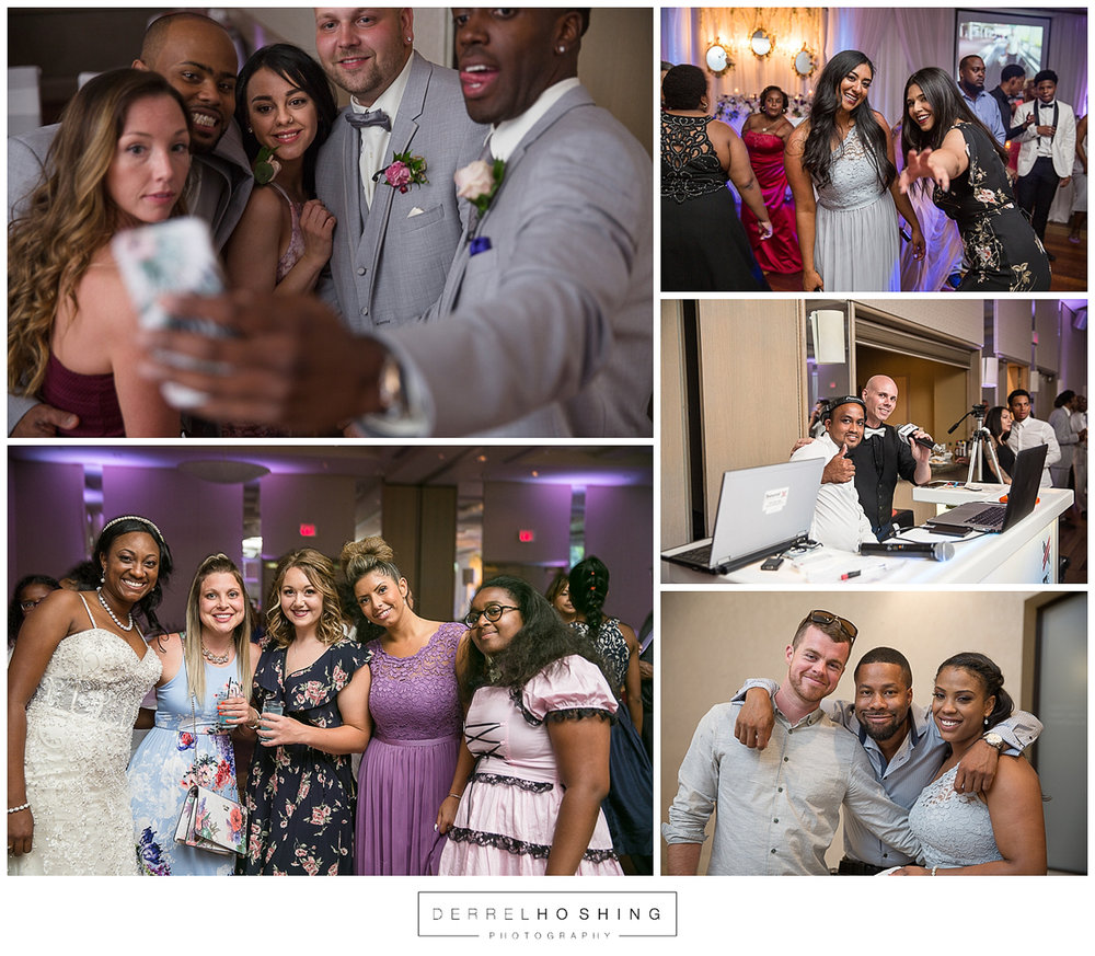 Villa-Colombo-Wedding-Toronto-Wedding-Photographer-0044.jpg