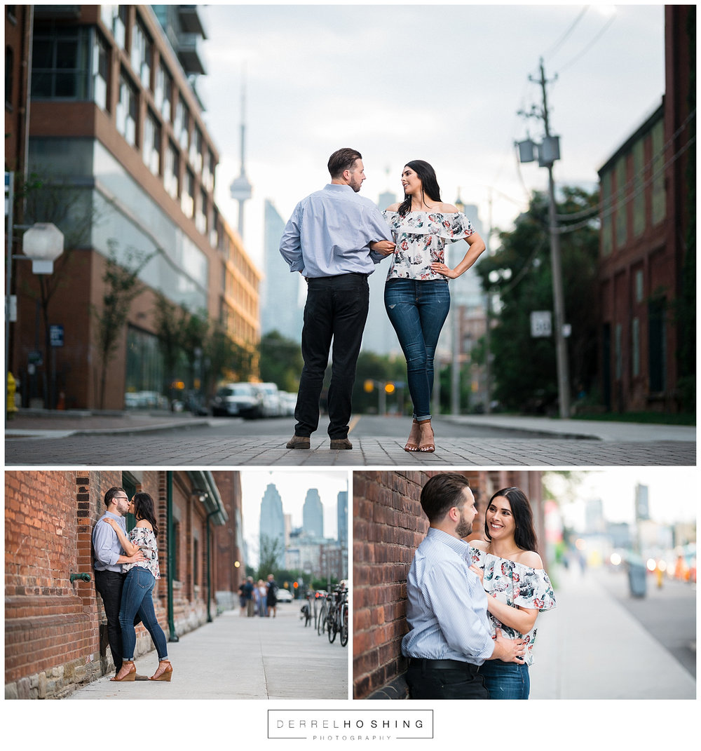 Distillery-District-Polson-Pier-Toronto-Engagement-Shoot-Wedding-Photographer-0007.jpg