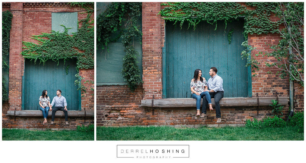 Distillery-District-Polson-Pier-Toronto-Engagement-Shoot-Wedding-Photographer-0009.jpg