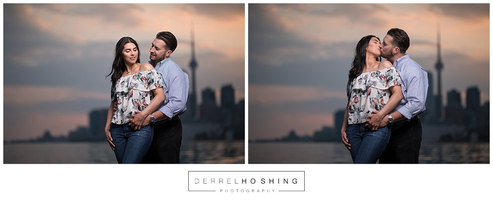 Distillery-District-Polson-Pier-Toronto-Engagement-Shoot-Wedding-Photographer-0011.jpg