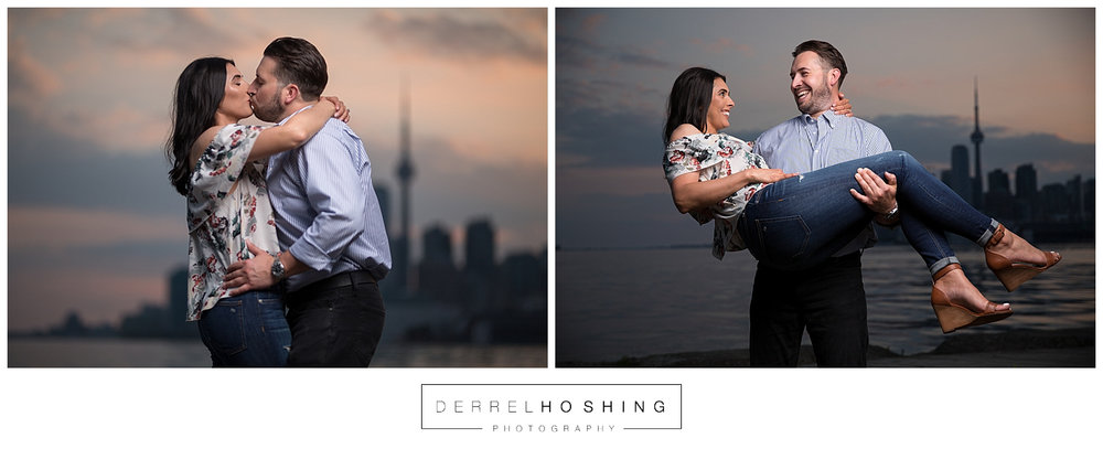 Distillery-District-Polson-Pier-Toronto-Engagement-Shoot-Wedding-Photographer-0012.jpg
