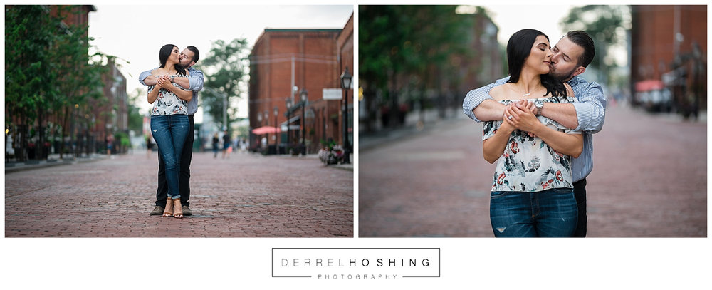 Distillery-District-Polson-Pier-Toronto-Engagement-Shoot-Wedding-Photographer-0004.jpg